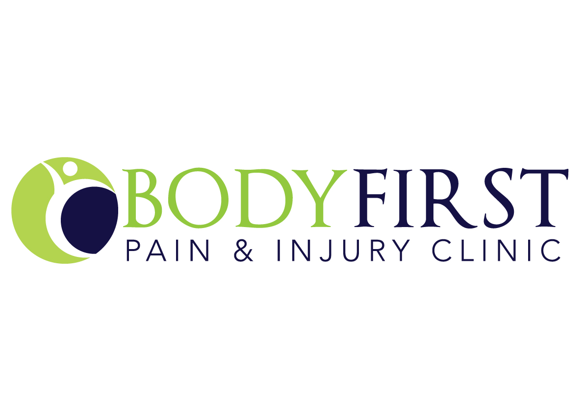 body first pilates and pain therapy